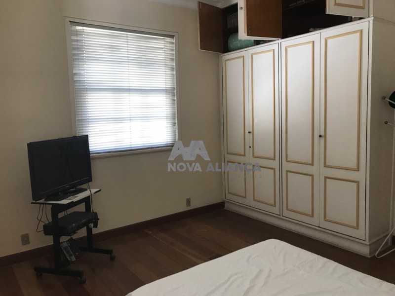 thumbnail_IMG_3209 - Apartamento à venda Rua General Glicério,Laranjeiras, Rio de Janeiro - R$ 1.690.000 - BA31001 - 14