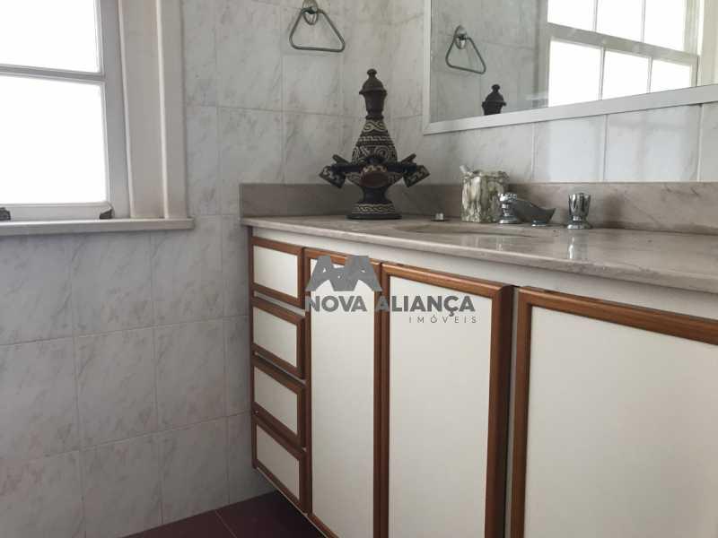 thumbnail_IMG_3213 - Apartamento à venda Rua General Glicério,Laranjeiras, Rio de Janeiro - R$ 1.690.000 - BA31001 - 18
