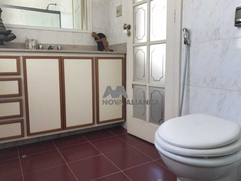thumbnail_IMG_3214 - Apartamento à venda Rua General Glicério,Laranjeiras, Rio de Janeiro - R$ 1.690.000 - BA31001 - 19