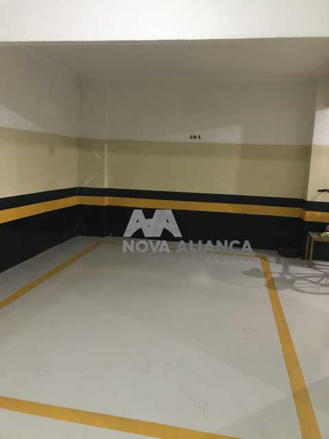 thumbnail_IMG_3221 - Apartamento à venda Rua General Glicério,Laranjeiras, Rio de Janeiro - R$ 1.690.000 - BA31001 - 28
