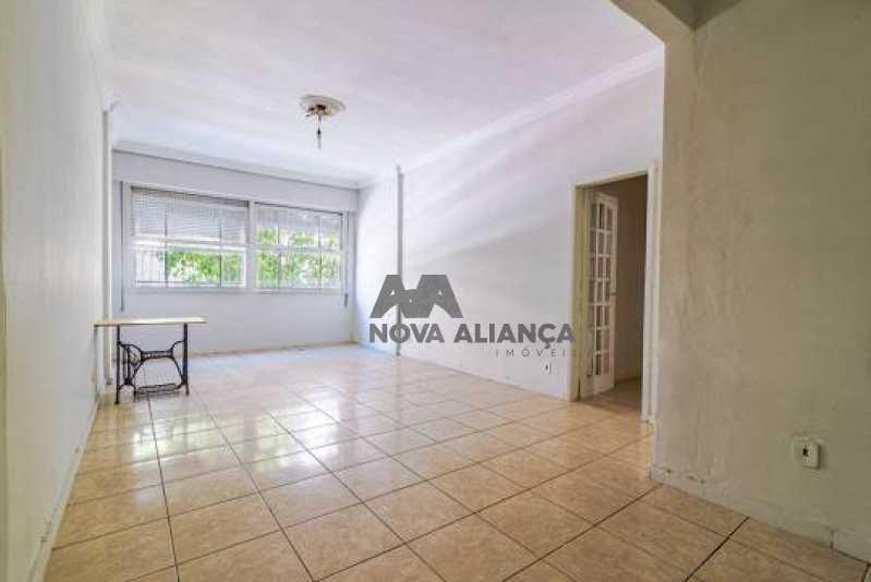 03eb0fd0fafe3cfbd6e301f97d8488 - Apartamento 3 quartos à venda Ipanema, Rio de Janeiro - R$ 1.150.000 - BA31109 - 1