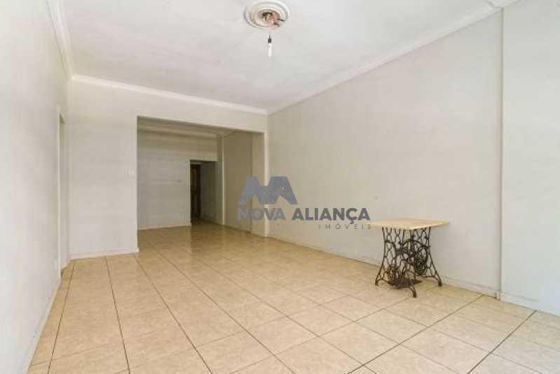 06d72c607e903c749049e1e373f8d5 - Apartamento 3 quartos à venda Ipanema, Rio de Janeiro - R$ 1.150.000 - BA31109 - 4