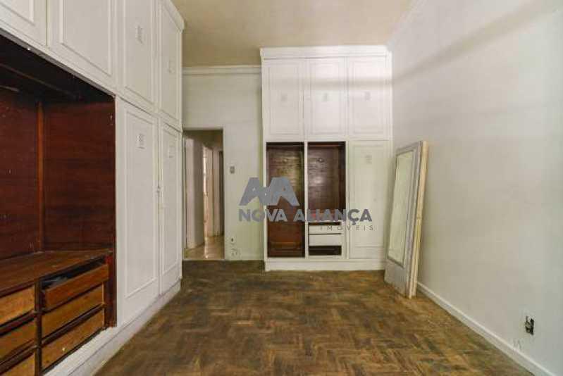 011d13cf9ca02b7cee8590e595acda - Apartamento 3 quartos à venda Ipanema, Rio de Janeiro - R$ 1.150.000 - BA31109 - 6