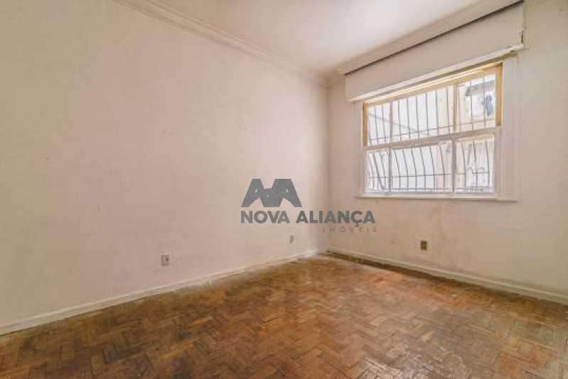 11b4da54d6679af2fe049220a192d8 - Apartamento 3 quartos à venda Ipanema, Rio de Janeiro - R$ 1.150.000 - BA31109 - 7