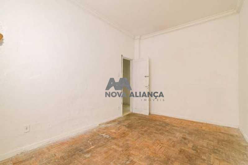 16b53a61b342dc7b0fa693f5805e91 - Apartamento 3 quartos à venda Ipanema, Rio de Janeiro - R$ 1.150.000 - BA31109 - 8
