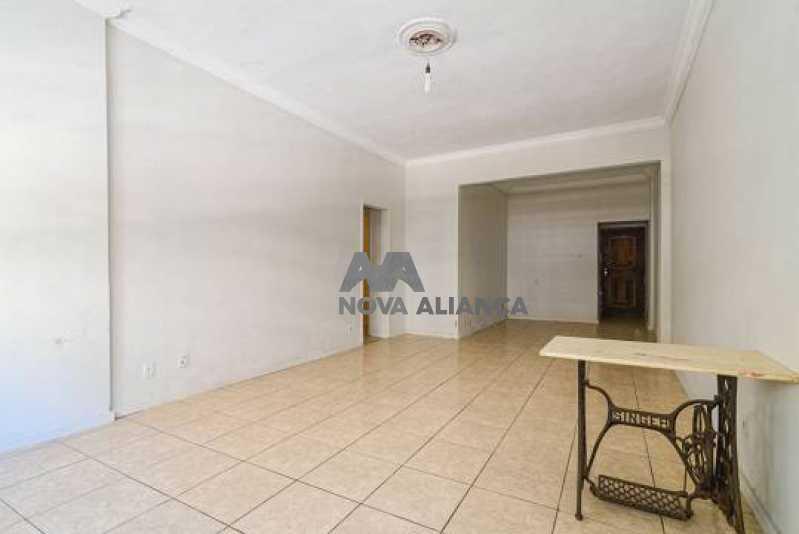 683bec157301e5147d85102c051cf7 - Apartamento 3 quartos à venda Ipanema, Rio de Janeiro - R$ 1.150.000 - BA31109 - 5