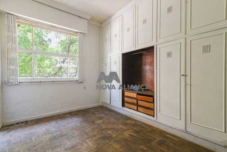 c968e05e81bedb0abfe09a7592c0bf - Apartamento 3 quartos à venda Ipanema, Rio de Janeiro - R$ 1.150.000 - BA31109 - 9