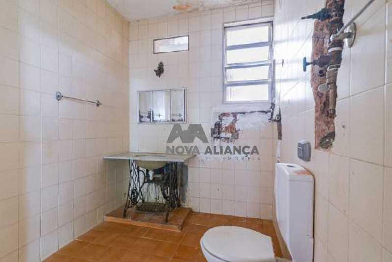 2aec089706be58bf19fb770d9d670f - Apartamento 3 quartos à venda Ipanema, Rio de Janeiro - R$ 1.150.000 - BA31109 - 10