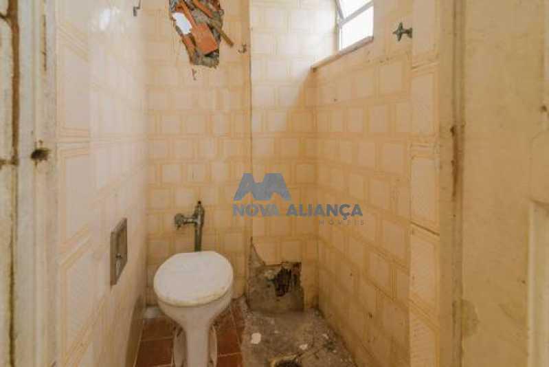 3e622208f5fb3de2112107ac2f4cff - Apartamento 3 quartos à venda Ipanema, Rio de Janeiro - R$ 1.150.000 - BA31109 - 11