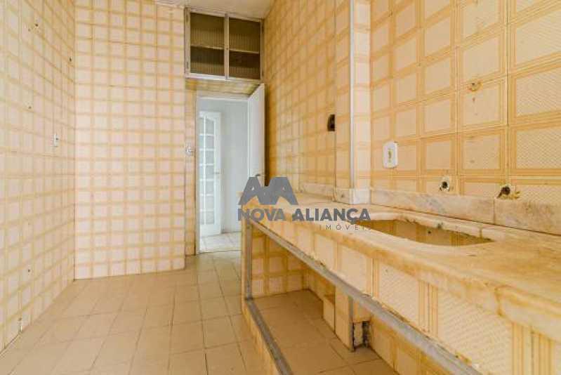 6c6a4776114adfc4b7af3e5961d9d8 - Apartamento 3 quartos à venda Ipanema, Rio de Janeiro - R$ 1.150.000 - BA31109 - 13