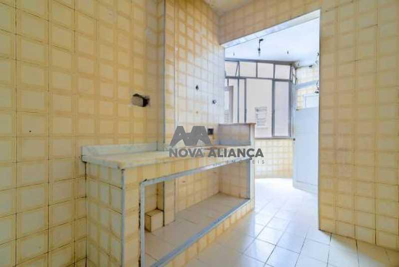 744d5fc00c3d4de2366def95023b73 - Apartamento 3 quartos à venda Ipanema, Rio de Janeiro - R$ 1.150.000 - BA31109 - 14