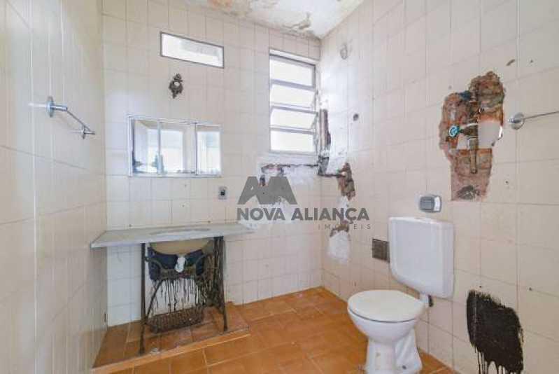 bfb2b7efcbff9fce08bbc4ea4a8549 - Apartamento 3 quartos à venda Ipanema, Rio de Janeiro - R$ 1.150.000 - BA31109 - 12
