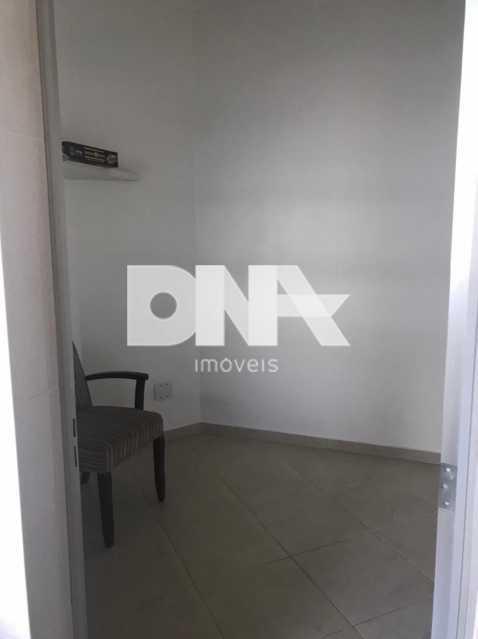 fd3e4ad8-909d-4262-9c59-bf9da9 - Apartamento 3 quartos à venda Botafogo, Rio de Janeiro - R$ 900.000 - BA31161 - 8