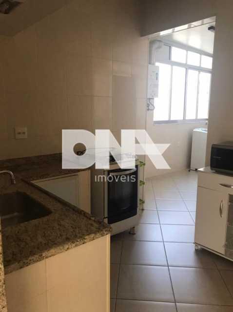 cf460c00-8bc6-4469-b1e7-6bac3d - Apartamento 3 quartos à venda Botafogo, Rio de Janeiro - R$ 900.000 - BA31161 - 10