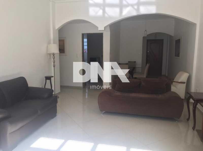 64910529-ce02-4a6a-8c03-b68b77 - Apartamento 3 quartos à venda Botafogo, Rio de Janeiro - R$ 900.000 - BA31161 - 14