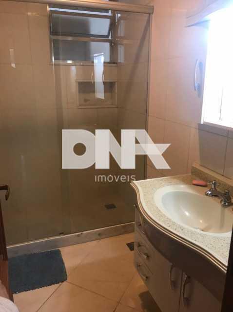 748555ae-28fd-4509-9c1a-26b601 - Apartamento 3 quartos à venda Botafogo, Rio de Janeiro - R$ 900.000 - BA31161 - 18