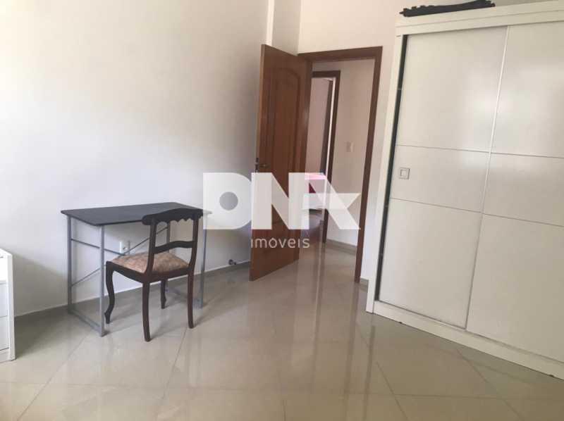 ec058c3e-f315-4327-bc8f-4f6d00 - Apartamento 3 quartos à venda Botafogo, Rio de Janeiro - R$ 900.000 - BA31161 - 19