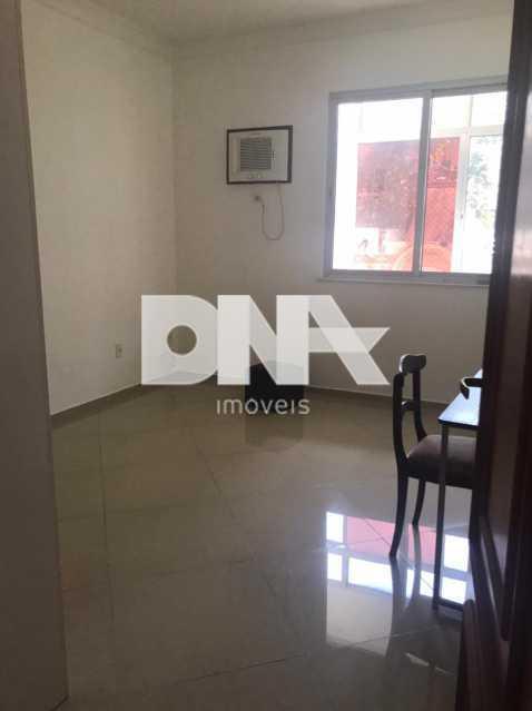 4be943cb-a4f2-4bc9-abe8-886ea7 - Apartamento 3 quartos à venda Botafogo, Rio de Janeiro - R$ 900.000 - BA31161 - 20