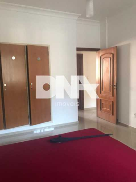 dab9d35a-9f3b-4466-9f56-26a44d - Apartamento 3 quartos à venda Botafogo, Rio de Janeiro - R$ 900.000 - BA31161 - 21
