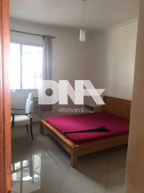 dd85db6d-c62d-4734-93d1-1f727b - Apartamento 3 quartos à venda Botafogo, Rio de Janeiro - R$ 900.000 - BA31161 - 22