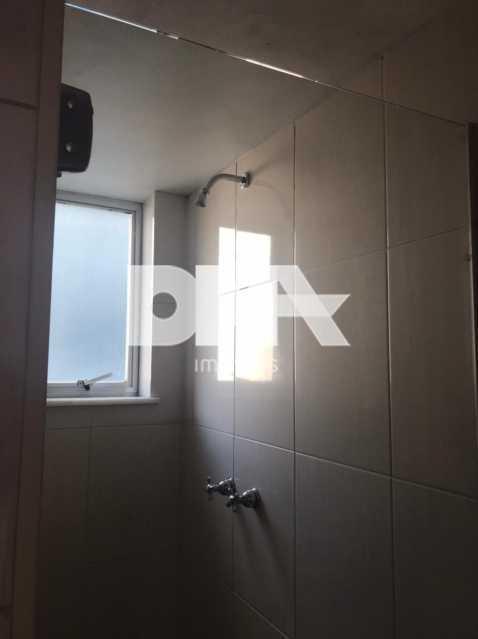 eb734806-399d-4e3b-841d-935275 - Apartamento 3 quartos à venda Botafogo, Rio de Janeiro - R$ 900.000 - BA31161 - 25