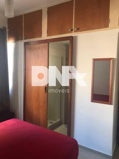 35bc30f6-6b8d-4087-8269-3ad0d1 - Apartamento 3 quartos à venda Botafogo, Rio de Janeiro - R$ 900.000 - BA31161 - 26