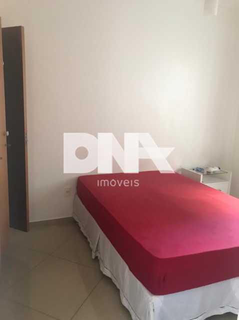 be5be015-b13c-4aa8-976e-d04ef0 - Apartamento 3 quartos à venda Botafogo, Rio de Janeiro - R$ 900.000 - BA31161 - 27