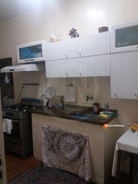 a27a73a1-e1d6-42bd-93ad-2b848a - Apartamento à venda Rua Senador Vergueiro,Flamengo, Rio de Janeiro - R$ 750.000 - BA31330 - 9