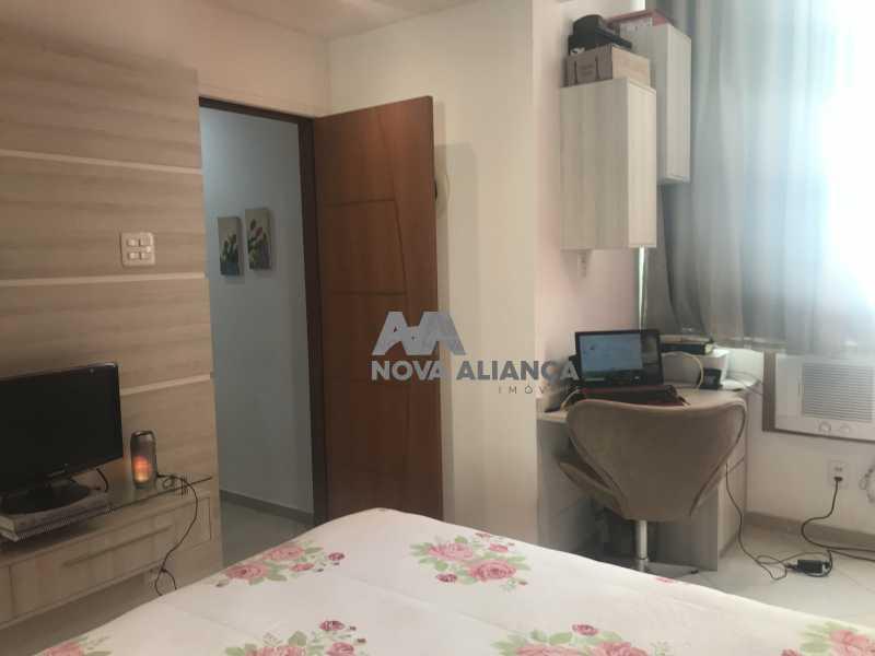 IMG_2307 - Apartamento à venda Rua Pereira da Silva,Laranjeiras, Rio de Janeiro - R$ 1.300.000 - BA31446 - 15