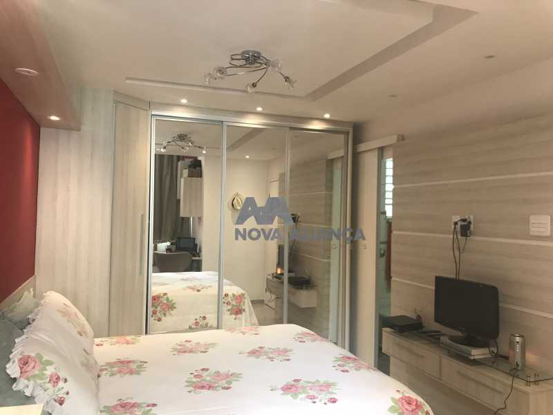 IMG_2316 - Apartamento à venda Rua Pereira da Silva,Laranjeiras, Rio de Janeiro - R$ 1.300.000 - BA31446 - 17