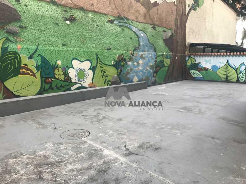IMG_2329 - Apartamento à venda Rua Pereira da Silva,Laranjeiras, Rio de Janeiro - R$ 1.300.000 - BA31446 - 23