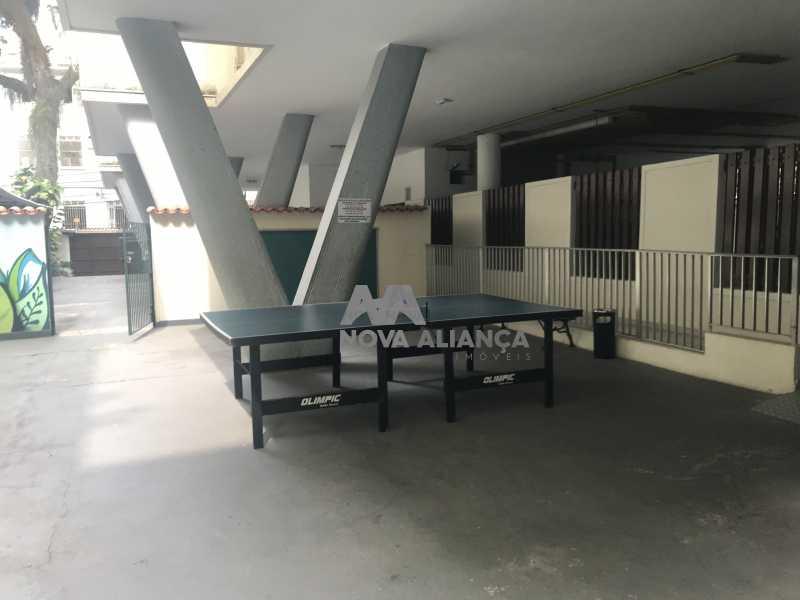 IMG_2330 - Apartamento à venda Rua Pereira da Silva,Laranjeiras, Rio de Janeiro - R$ 1.300.000 - BA31446 - 24