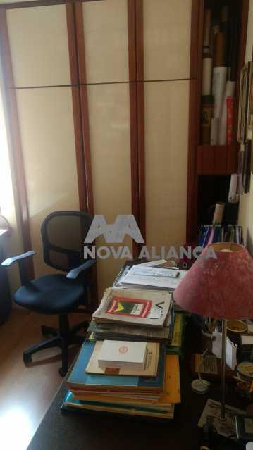 IMG_20181030_154050344 - Apartamento à venda Rua Baronesa de Poconé,Lagoa, Rio de Janeiro - R$ 3.500.000 - BA31642 - 8