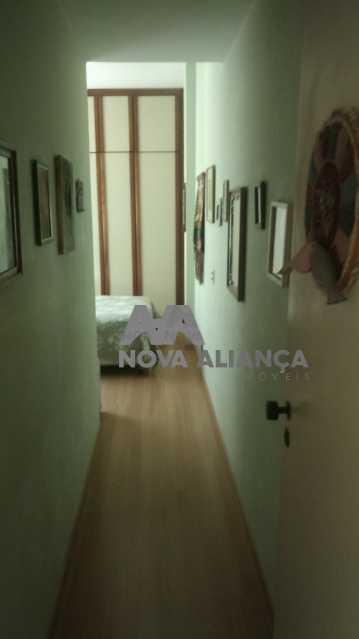 IMG_20181030_154059760 - Apartamento à venda Rua Baronesa de Poconé,Lagoa, Rio de Janeiro - R$ 3.500.000 - BA31642 - 7