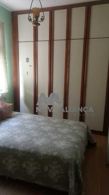 IMG_20181030_154109970 - Apartamento à venda Rua Baronesa de Poconé,Lagoa, Rio de Janeiro - R$ 3.500.000 - BA31642 - 10