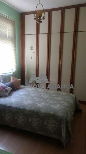 IMG_20181030_154116040 - Apartamento à venda Rua Baronesa de Poconé,Lagoa, Rio de Janeiro - R$ 3.500.000 - BA31642 - 11