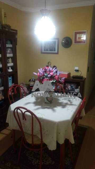IMG_20181030_154315574 - Apartamento à venda Rua Baronesa de Poconé,Lagoa, Rio de Janeiro - R$ 3.500.000 - BA31642 - 5