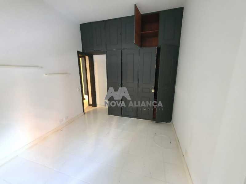 WhatsApp Image 2020-09-17 at 1 - Apartamento à venda Rua Maria Angélica,Jardim Botânico, Rio de Janeiro - R$ 1.500.000 - BA31684 - 3