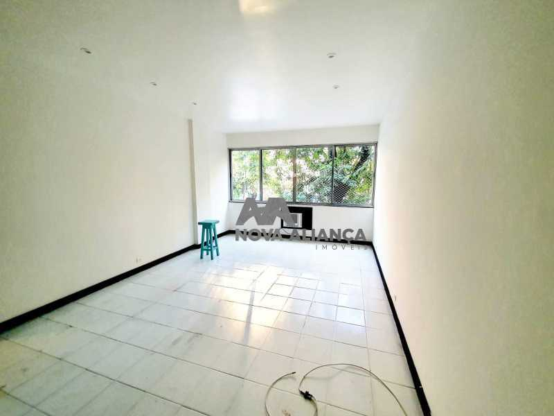 WhatsApp Image 2020-09-17 at 1 - Apartamento à venda Rua Maria Angélica,Jardim Botânico, Rio de Janeiro - R$ 1.500.000 - BA31684 - 4