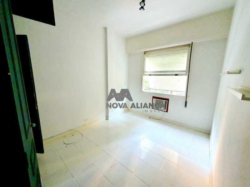 WhatsApp Image 2020-09-17 at 1 - Apartamento à venda Rua Maria Angélica,Jardim Botânico, Rio de Janeiro - R$ 1.500.000 - BA31684 - 5