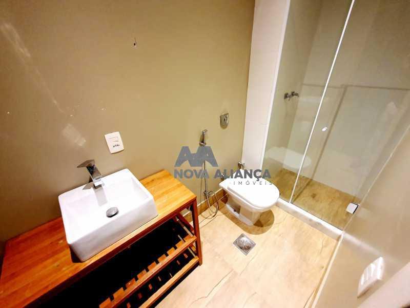 WhatsApp Image 2020-09-17 at 1 - Apartamento à venda Rua Maria Angélica,Jardim Botânico, Rio de Janeiro - R$ 1.500.000 - BA31684 - 7