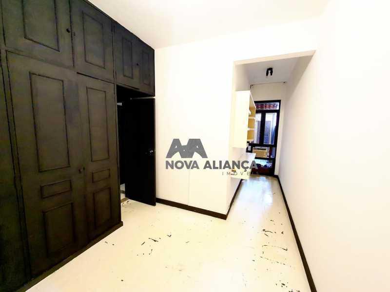 WhatsApp Image 2020-09-17 at 1 - Apartamento à venda Rua Maria Angélica,Jardim Botânico, Rio de Janeiro - R$ 1.500.000 - BA31684 - 12