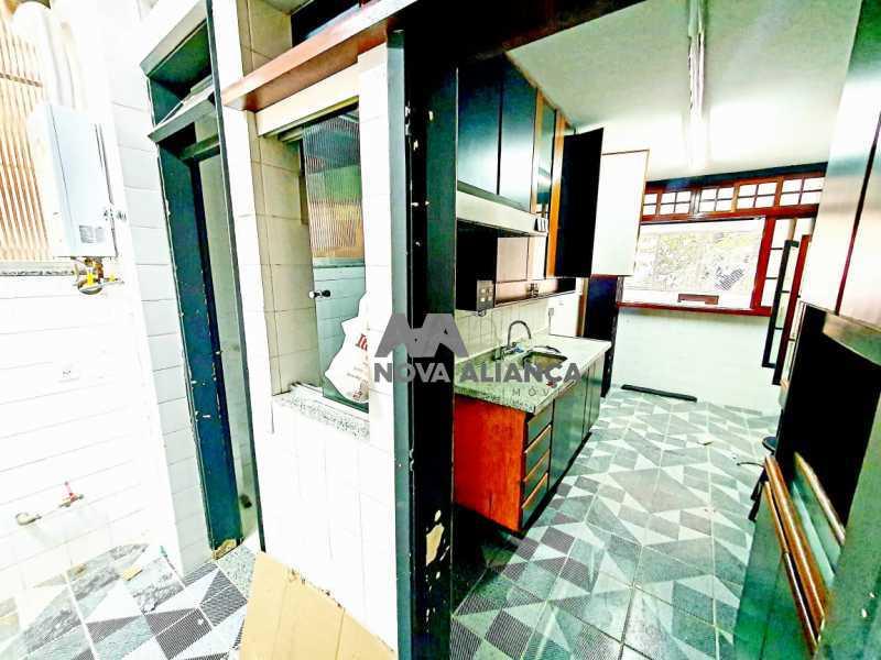 WhatsApp Image 2020-09-17 at 1 - Apartamento à venda Rua Maria Angélica,Jardim Botânico, Rio de Janeiro - R$ 1.500.000 - BA31684 - 17