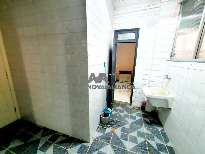 WhatsApp Image 2020-09-17 at 1 - Apartamento à venda Rua Maria Angélica,Jardim Botânico, Rio de Janeiro - R$ 1.500.000 - BA31684 - 18