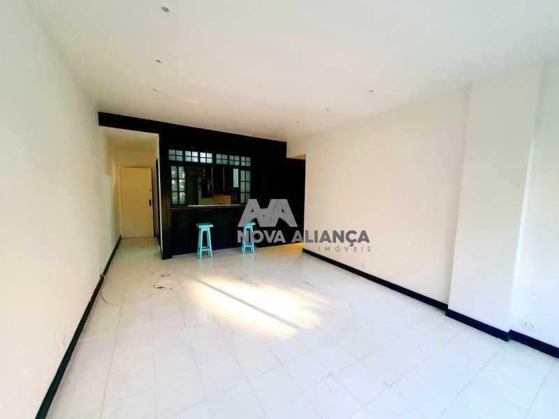 WhatsApp Image 2020-09-17 at 1 - Apartamento à venda Rua Maria Angélica,Jardim Botânico, Rio de Janeiro - R$ 1.500.000 - BA31684 - 1