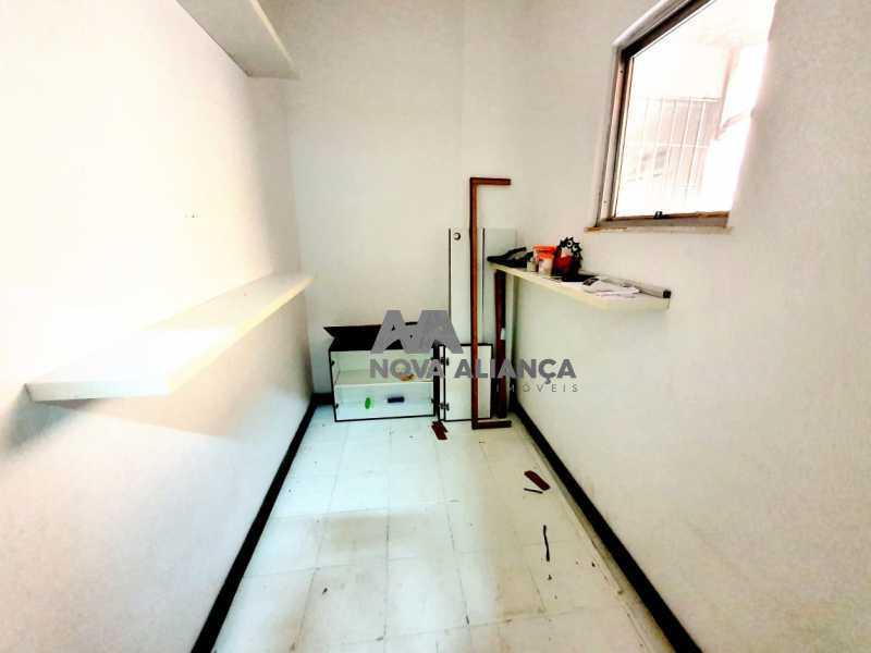 WhatsApp Image 2020-09-17 at 1 - Apartamento à venda Rua Maria Angélica,Jardim Botânico, Rio de Janeiro - R$ 1.500.000 - BA31684 - 20