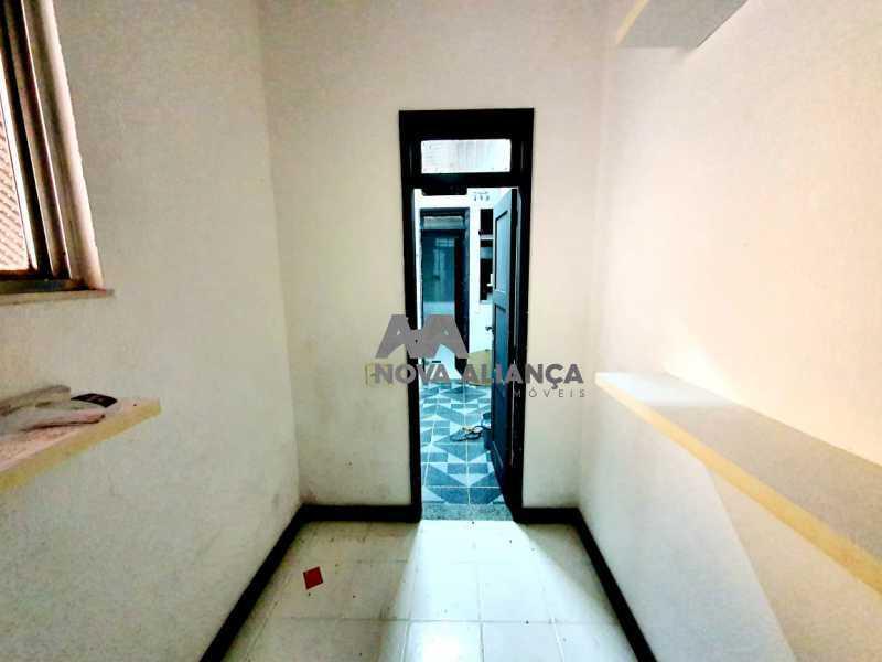 WhatsApp Image 2020-09-17 at 1 - Apartamento à venda Rua Maria Angélica,Jardim Botânico, Rio de Janeiro - R$ 1.500.000 - BA31684 - 21