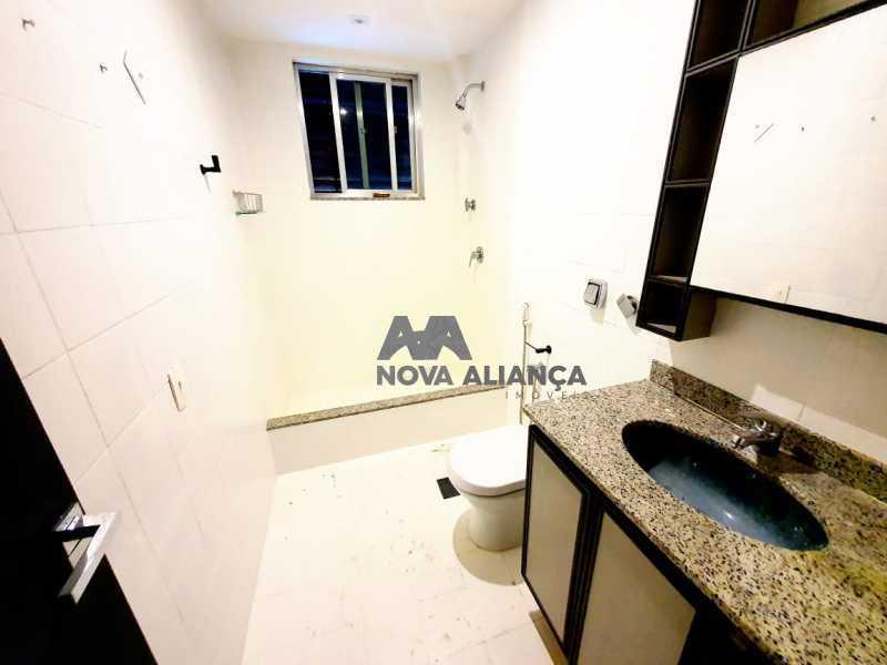 WhatsApp Image 2020-09-17 at 1 - Apartamento à venda Rua Maria Angélica,Jardim Botânico, Rio de Janeiro - R$ 1.500.000 - BA31684 - 14