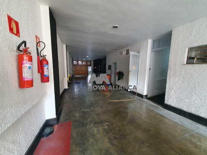WhatsApp Image 2020-09-17 at 1 - Apartamento à venda Rua Maria Angélica,Jardim Botânico, Rio de Janeiro - R$ 1.500.000 - BA31684 - 23