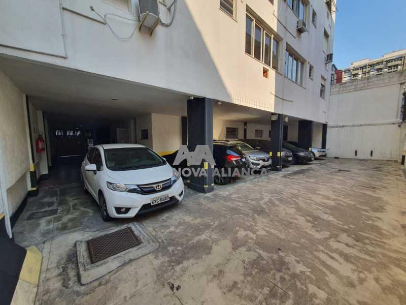 WhatsApp Image 2020-09-17 at 1 - Apartamento à venda Rua Maria Angélica,Jardim Botânico, Rio de Janeiro - R$ 1.500.000 - BA31684 - 24
